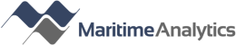 Maritime Analytics AS Logo